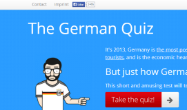 germanquiz_small