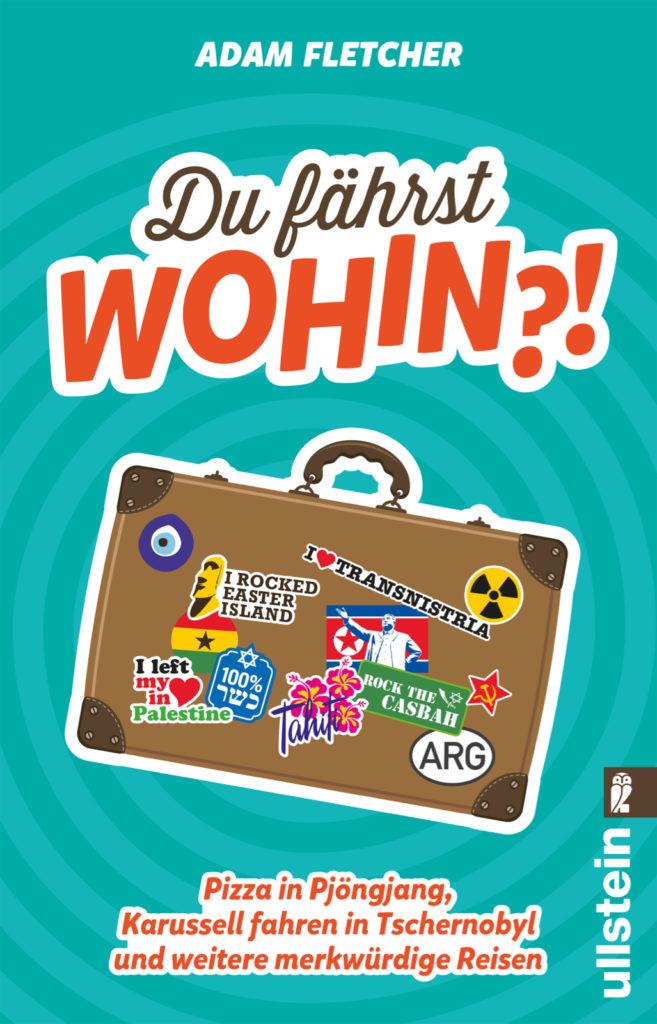 Du_fahrst_cover