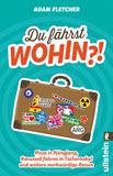 Du_fahrst_cover_thumbnail